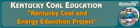 Coal Education Web Site